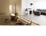 Perfect House Grzegorz Flisiak