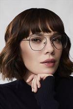 damskie okulary, Optyk Oczytanie Maria Skok, Jasło