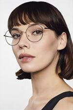 okulary damskie, Optyk Oczytanie Maria Skok, Jasło