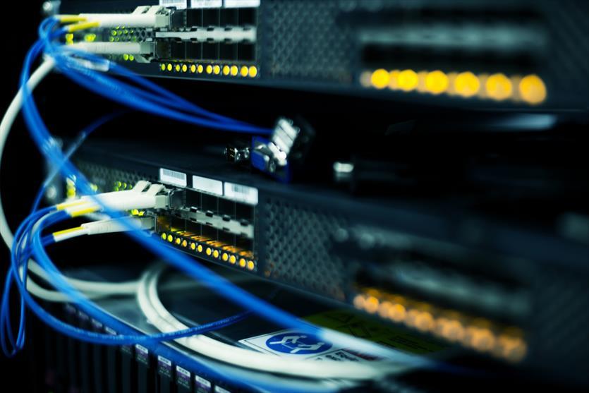 Projektowanie oraz montaż linii telefonicznych i światłowodowych, Anna Idec Zakład budowy sieci telekomunikacyjnych, Zbydniów