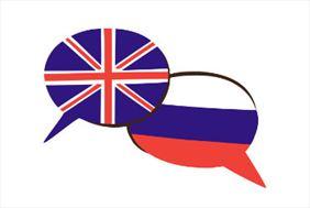 tłumaczenia rosyjsko-angielskie, Export Management Paulina Skok-Machnik, Krościenko Wyżne