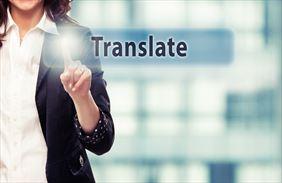 tłumacz, Export Management Paulina Skok-Machnik, Krościenko Wyżne