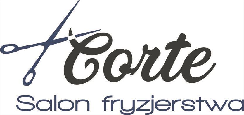 Oferujemy Państwu usługi fryzjerskie w pełnym zakresie., Salon Fryzjerstwa Corte Sabina Strojek, Rzeszów