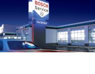 Anmar Sp. z o.o. Bosch Service