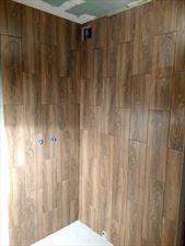 panele na ścianie, Design-Haus Sebastian Miareczka, Lublin