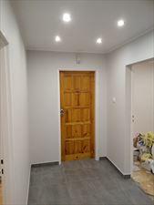 drzwi, Design-Haus Sebastian Miareczka, Lublin
