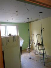 remont pokoju, Design-Haus Sebastian Miareczka, Lublin