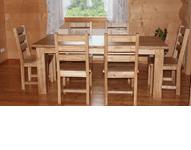 Pracownia Usług I Kultywowania Tradycyjnych Technik Rzemiosła Artystycznego w Drewnie Andrzej Bodzan