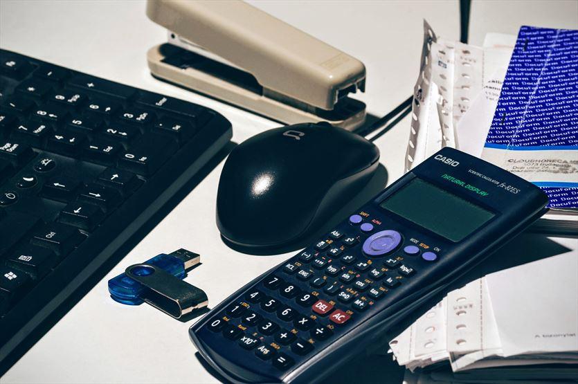 Dbamy o finanse naszych klientów oraz o bezpieczeństwo ich poufnych danych, Maria Piątkowska Biuro rachunkowe Meritum, Jasło
