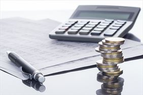 usługi rachunkowe, Biuro Rachunkowe Optimal Krzysztof Kilar, Krosno