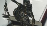 Adwokat Maria Kowalska-Złamaniec Kancelaria Adwokacka