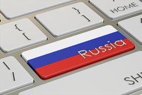 tłumaczenia z języka rosyjskiego, Tłumacz przysięgły j. rosyjskiego Magdalena Tomusiak, Prałkowce