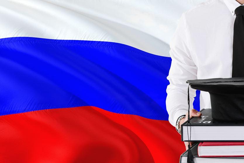 Tłumaczenia dokumentów - język rosyjski, Tłumacz przysięgły j. rosyjskiego Magdalena Tomusiak, Prałkowce