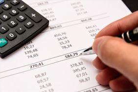 prowadzenie księgowości, Biuro Rachunkowe Optimal Krzysztof Kilar, Krosno
