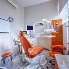 gabinet stomatologiczny, Dental s.c., Lublin