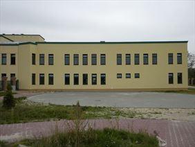 szkoła, Piotr Jóźwik, Lublin