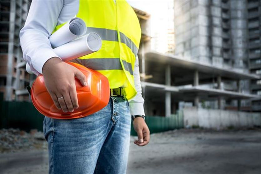 Sporządzanie projektów budowlanych oraz nadzorowanie realizacji inwestycji, Piotr Jóźwik, Lublin