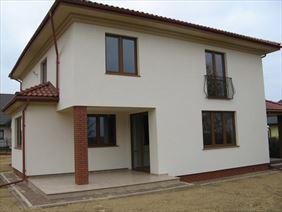 dom jednorodzinny, Piotr Jóźwik, Lublin