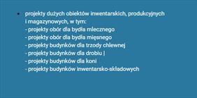 oferta kierownika budowy, Piotr Jóźwik, Lublin