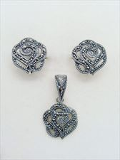 srebro, Sklep jubilerski, Terespol