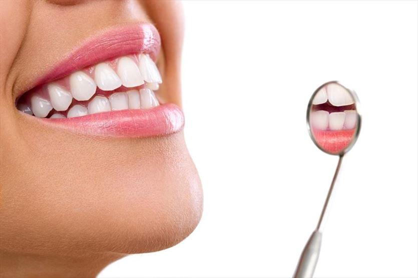 Dbamy o Twoje zęby i piękny uśmiech, MPG-DENT Małgorzata Przybylska Gabinet Stomatologiczny, Studzian