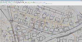 sporządzanie map, Artur Kocki Galileo Usługi Geodezyjno-Kartograficzne, Lublin