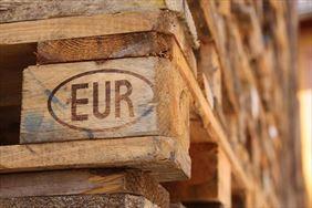 sprzedaż palet, Wood i Pallets Eksport-Import Jan Kazalski, Tarnobrzeg