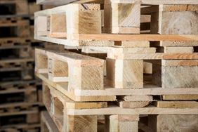 producent palet, Wood i Pallets Eksport-Import Jan Kazalski, Tarnobrzeg