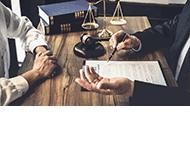 Kancelaria notarialna Grażyna Lewicka Irmina Lewicka-Skiba