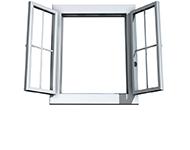 Oknex Montaż Okien i Drzwi