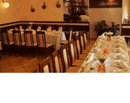 Horyzonty Cafe Karolina Brejnak
