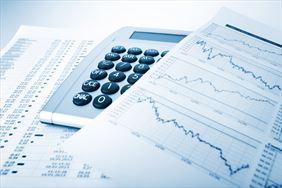raporty finansowe, Elnet s.c. Biuro rachunkowe Elżbieta Nawotka, Jacek Nawotka, Iława