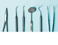 Bożena Florczyk, techn. dent. Usługi techniki dentystycznej