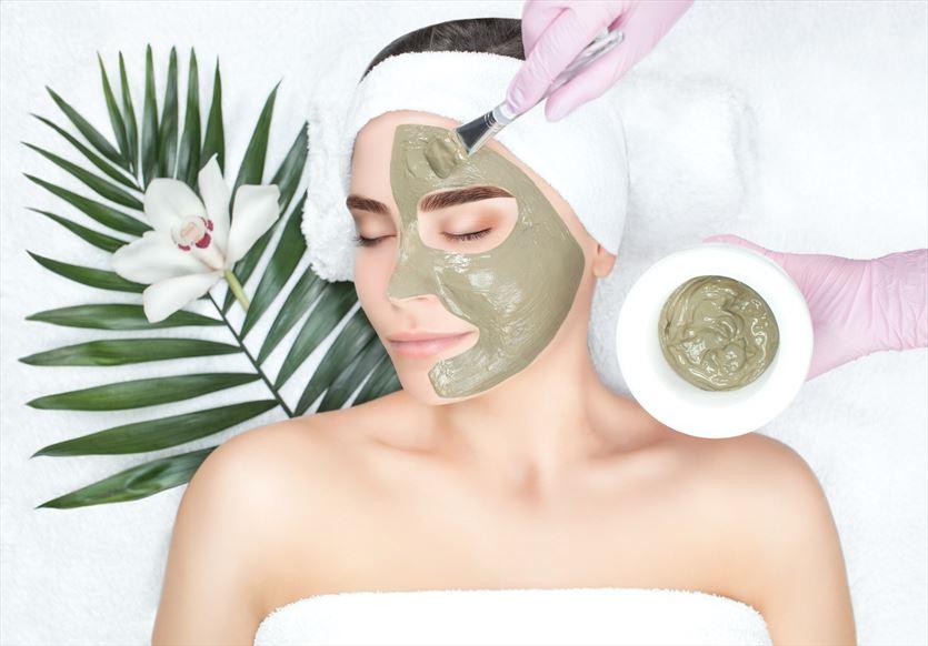 Kompleksowa regeneracja skóry twarzy, Mazu Masaż & Kosmetyka Damian Botwina, Olsztyn