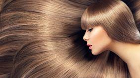 keratynowe prostowanie włosów, Atelier Urody Joanna Cichosz, Olsztyn