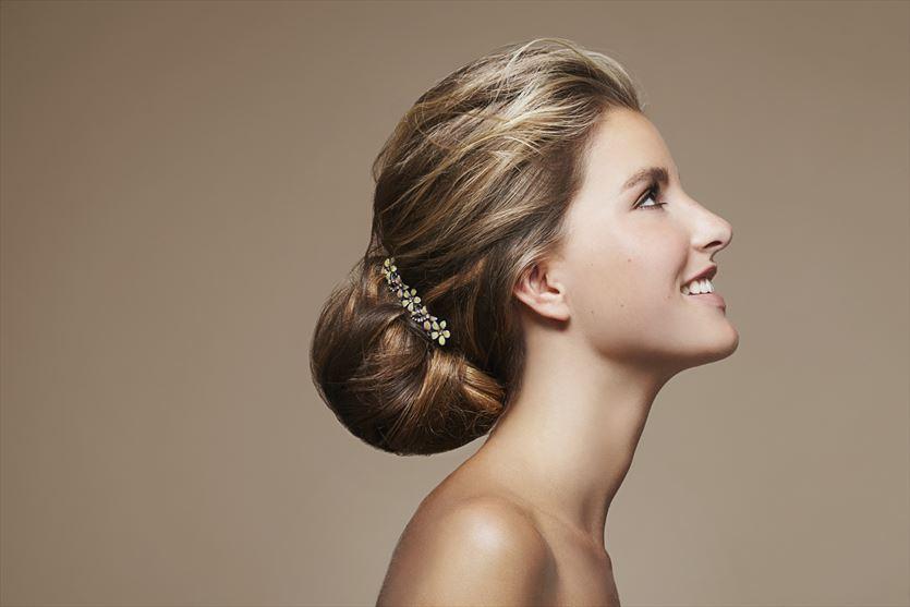 Najpiękniejsze fryzury okolicznościowe, Atelier Urody Joanna Cichosz, Olsztyn