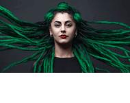 AfroLook - Przedłużanie włosów, Dredy, Warkoczyki.