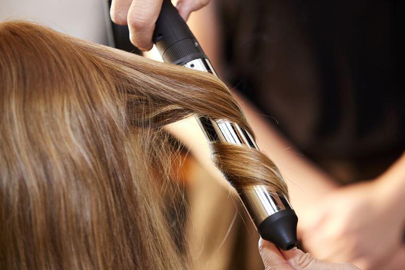 Strzyżenie włosów na najwyższym poziomie, Hair Studio Justyna Adamczuk, Ostróda