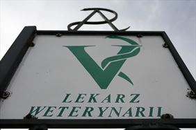 lecznica dla zwierząt, AS Lecznica Weterynaryjna, Olsztyn