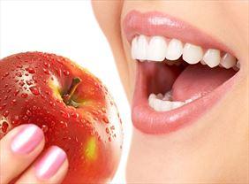 zdrowe zęby, Lidia Nazdrowicz-Rutecka Specjalistyczny gabinet stomatologiczny, Olsztyn