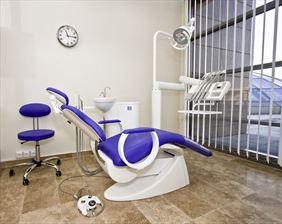gabinet stomatologiczny, Lidia Nazdrowicz-Rutecka Specjalistyczny gabinet stomatologiczny, Olsztyn