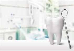 endodoncja, Wanda Popławska lekarz stomatolog, Olsztyn