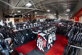 kurtki motocyklowe, X-Moto Sklep & Outlet Motocyklowy, Karaś