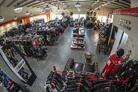ubrania dla motocyklistów, X-Moto Sklep & Outlet Motocyklowy, Karaś