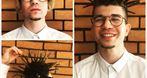 AfroLook-Przedłużanie Włosów Dredy Warkoczyki