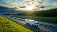 A & Z Transport-Logistyka Sp. z o.o. Transport krajowy i międzynarodowy