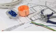 EL-HAR Projektowanie i Wykonawstwo w Zakresie Usług Elektrycznych