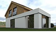 3W Pracownia architektoniczna