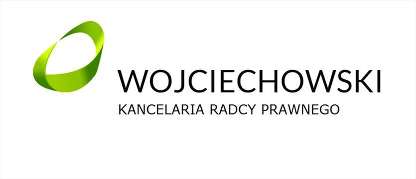 Profesjonalna pomoc prawna, Wojciech Wojciechowski Kancelaria radcy prawnego, Poznań