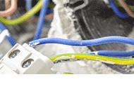 PNP Sp. z o.o. usługi elektryczne